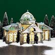 Department 56 Margrove Orangery 58440